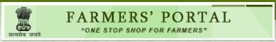 Farmers Portal